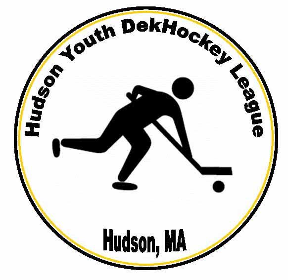 Hudson Deck Hockey League - Hudson, MA